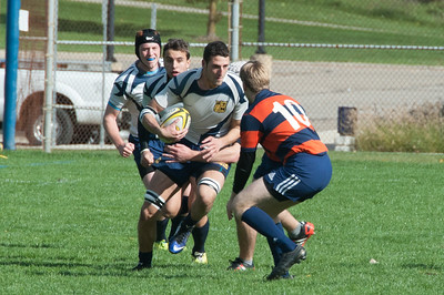 2016 Michigan Rugby vs  Illinois 329