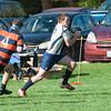 2016 Michigan Rugby vs  Illinois 511