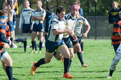 2016 Michigan Rugby vs  Illinois 356