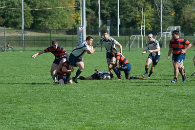 2016 Michigan Rugby vs  Illinois 348