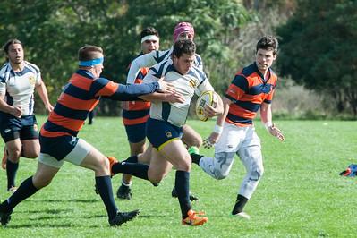 2016 Michigan Rugby vs  Illinois 358