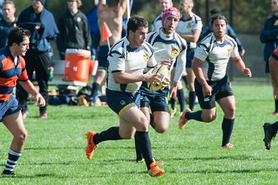 2016 Michigan Rugby vs  Illinois 355