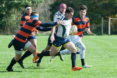 2016 Michigan Rugby vs  Illinois 359