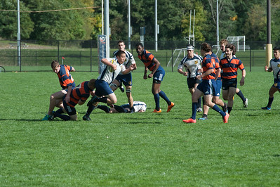 2016 Michigan Rugby vs  Illinois 350