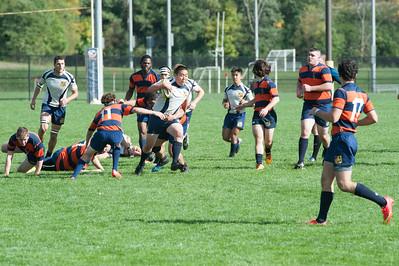 2016 Michigan Rugby vs  Illinois 352
