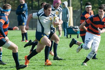 2016 Michigan Rugby vs  Illinois 357