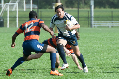2016 Michigan Rugby vs  Illinois 343