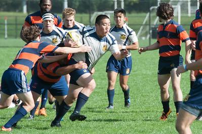 2016 Michigan Rugby vs  Illinois 353