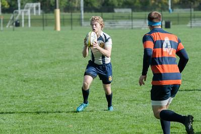 2016 Michigan Rugby vs  Illinois 367