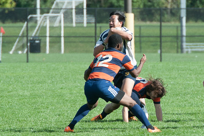 2016 Michigan Rugby vs  Illinois 344