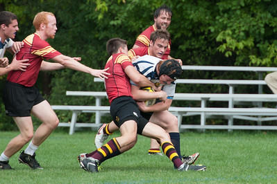 2016 Michigan Rugby vs  Minnesota B Side 084