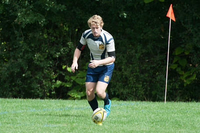 2016 Michigan Rugby vs  Minnesota B Side 038