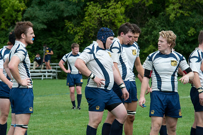 2016 Michigan Rugby vs  Minnesota B Side 027