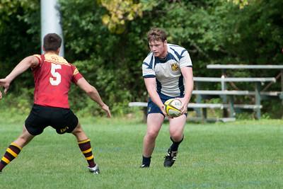 2016 Michigan Rugby vs  Minnesota B Side 075