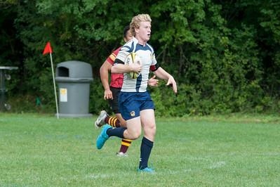 2016 Michigan Rugby vs  Minnesota B Side 014