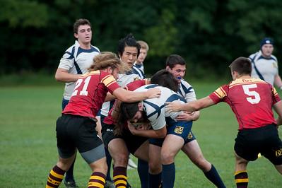 2016 Michigan Rugby vs  Minnesota B Side 059