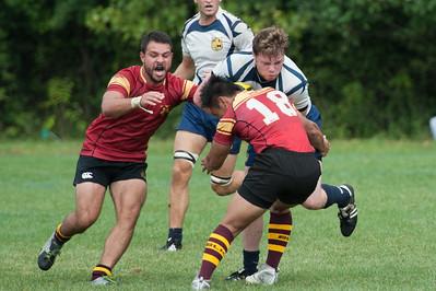 2016 Michigan Rugby vs  Minnesota B Side 087