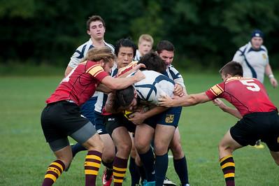 2016 Michigan Rugby vs  Minnesota B Side 060