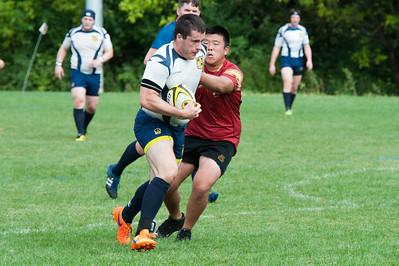 2016 Michigan Rugby vs  Minnesota B Side 022