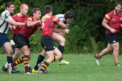 2016 Michigan Rugby vs  Minnesota B Side 082