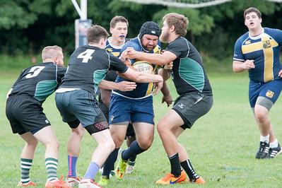 2016 Michigan Rugby vs  Eastern Michigan 056