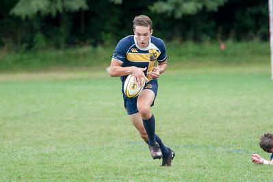 2016 Michigan Rugby vs  Eastern Michigan 049