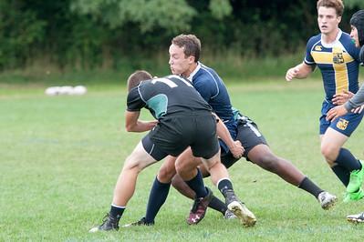 2016 Michigan Rugby vs  Eastern Michigan 042
