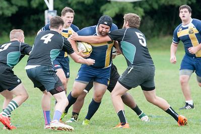 2016 Michigan Rugby vs  Eastern Michigan 055