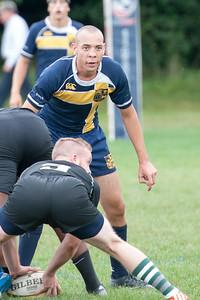 2016 Michigan Rugby vs  Eastern Michigan 046