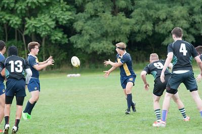 2016 Michigan Rugby vs  Eastern Michigan 051