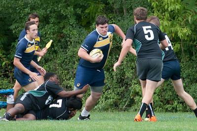 2016 Michigan Rugby vs  Eastern Michigan 027