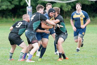 2016 Michigan Rugby vs  Eastern Michigan 057