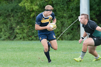 2016 Michigan Rugby vs  Eastern Michigan 069
