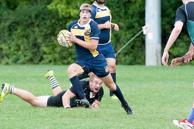 2016 Michigan Rugby vs  Eastern Michigan 073