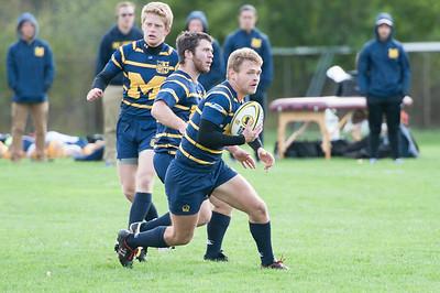 2016 Michigan Rugby vs  Illinois 033