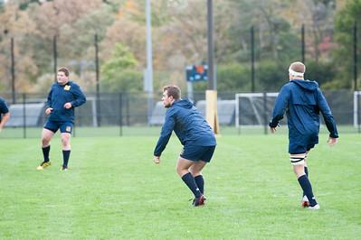 2016 Michigan Rugby vs  Illinois 008