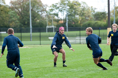 2016 Michigan Rugby vs  Illinois 006