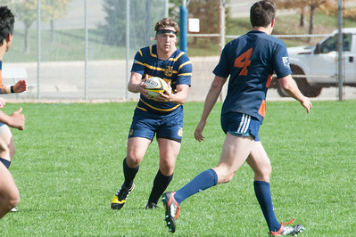 2016 Michigan Rugby vs  Illinois 056