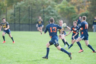 2016 Michigan Rugby vs  Illinois 030
