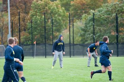 2016 Michigan Rugby vs  Illinois 009