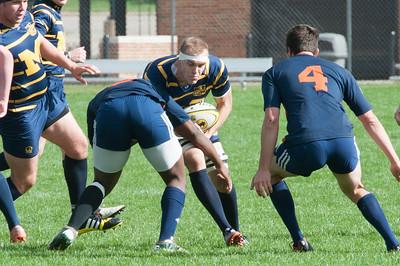 2016 Michigan Rugby vs  Illinois 059