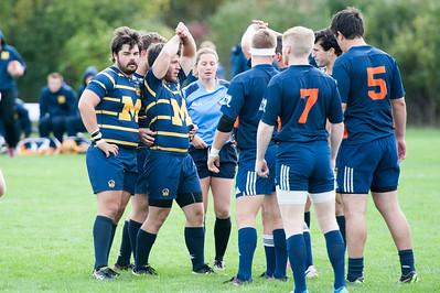 2016 Michigan Rugby vs  Illinois 020