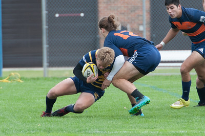 2016 Michigan Rugby vs  Illinois 025