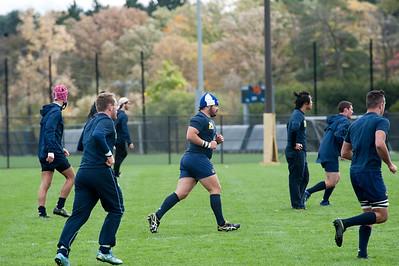2016 Michigan Rugby vs  Illinois 007