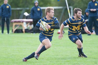 2016 Michigan Rugby vs  Illinois 035