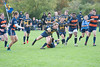 2016 Michigan Rugby vs  Illinois 037
