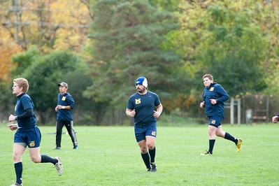 2016 Michigan Rugby vs  Illinois 005