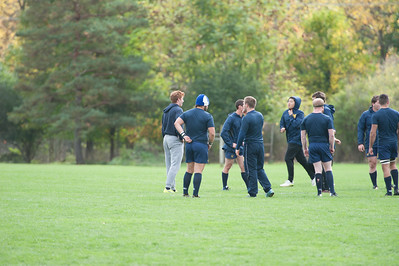 2016 Michigan Rugby vs  Illinois 004