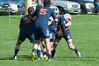 2016 Michigan Rugby vs  Illinois 193