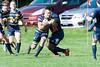2016 Michigan Rugby vs  Illinois 197
